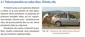 ucinky-sily